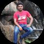 freelancers-in-India-Mechanical-Engineering-Nashik-Bhausaheb-Chande