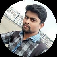 freelancers-in-India-Data-Entry-Hyderabad-Ganesh