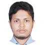 freelancers-in-India-Graphic-Design-CHITTAGONG-MD-IMAMUL-ISLAM