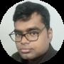 freelancers-in-India-Content-Writing-Asansol-Ravi-Gupta