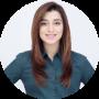 freelancers-in-India-Digital-Marketing-sialkot-Kashaf-Iman