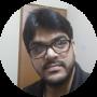freelancers-in-India-Typing-Mohali-Rajesh-Thakur