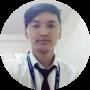 freelancers-in-India-website-developer-bangalore-chencho-gyeltshen