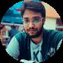 freelancers-in-India-Python-Kadapa-Shaik-Mohammed-Suhaib