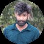 freelancers-in-India-Data-Entry-NEDUMKANDAM-Adhil-Shukoor