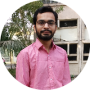 freelancers-in-India-3D-Modelling-Rajkot-Kishan-Vaghela