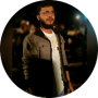 freelancers-in-India-Web-Development-Karachi-Muhammad-Affaan