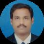 freelancers-in-India-Database-Administration-Mettur-Michael-Johnson