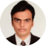 freelancers-in-India-Chartered-Accountant-Vadodara-CA-Kunal-K-Parmar