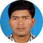 freelancers-in-India-Web-Development-Bangalore-veeresh-kumar