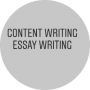 freelancers-in-India-Content-Writing-Rawalpindi-Aymen