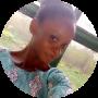 freelancers-in-India-Content-writing-Lagos-Ayobami-Adeniyi