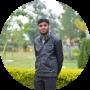 freelancers-in-India-3D-Modelling-Khushab-Muhammad-Ahsan-Raza