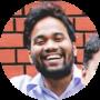 freelancers-in-India-Video-Service-mumbai-Manas-Ranjan-Das