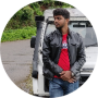 freelancers-in-India-Software-Development-Bangalore-Anjan-Kumar