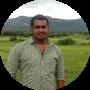 freelancers-in-India-SQL-Tirupati-Thamatam-SravanKumar