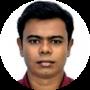 freelancers-in-India-Database-Programming-Dhaka,Bangladesh-Md.Rahat-Hossain
