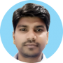 freelancers-in-India-PostgreSQL-Kolkata-vikash-kumar