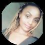 freelancers-in-India-Content-Writing-Nairobi-Esther-njoki