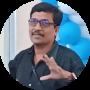freelancers-in-India-BPO-Chittoor-Prof-R-MYNUDDIN-SULTHANI