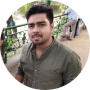 freelancers-in-India-Software-Development-Kolkata-Dibyendu-Mondal