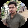 freelancers-in-India-Software-Development-Kolkata-Dibyendu-Mondal