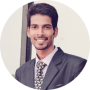 freelancers-in-India-Web-Development-Pune-Sachin-Patil