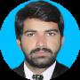 freelancers-in-India-Angular.js-Chowk-Azam-Omair-Aslam