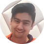 freelancers-in-India-Python-Delhi-Vipin-Dahiya