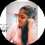 freelancers-in-India-Digital-Marketing-Delhi-Ridhi-Jain