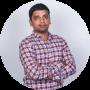freelancers-in-India-Digital-Marketing-Chennai-Nandhagopal-Madheswaran