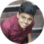 freelancers-in-India-Data-Entry-Thrissur-Abin-peter