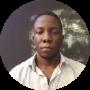freelancers-in-India-Data-Entry-Kampala-Mbalu-mark-chris