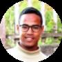 freelancers-in-India-Backend-Development-Antananarivo-RAMAROSON-Mickael