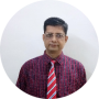 freelancers-in-India-Software-Development-Raipur-Abhishek-Shrivastava