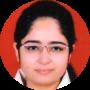 freelancers-in-India-Data-Visualization-Delhi-Shanika-Choudhary