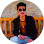 freelancers-in-India-Frontend-Development-kathmandu-Saurab-Gami