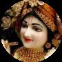 freelancers-in-India-Website-Design-Ahmedabad,-india-nisha-rajput