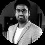 freelancers-in-India-Data-Entry-Bangalore-Harish-Babu-Anugula