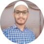 freelancers-in-India-Graphic-Design-Hyderabad-M.-Shahul-Hameed