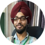 freelancers-in-India-Data-Entry-Ludhiana-GAGANDEEP-SINGH