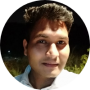 freelancers-in-India-PHP-Jaipur-Gaurav-bareth