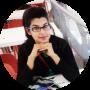 freelancers-in-India-Python-Raisen-Saman-Siddiqui