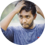 freelancers-in-India-Photoshop-Kottayam-Ananthan-K-Mohan