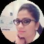 freelancers-in-India-website-developer-Kolkata-Kashish-Sharma