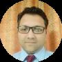 freelancers-in-India-PHP-nashik-Tushar-Vijayrao-Rum