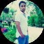 freelancers-in-India-Php-Chandigarh-Gurjaint-Narwal