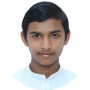 freelancers-in-India-Data-Entry-Farook-Ismail-Ibn-Muhammed-Haneef-I-P