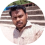 freelancers-in-India-Website-Design-Thane-Mitesh-Ukarde