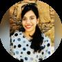 freelancers-in-India-Content-Writing-Udaipur-Nikita-Jain-